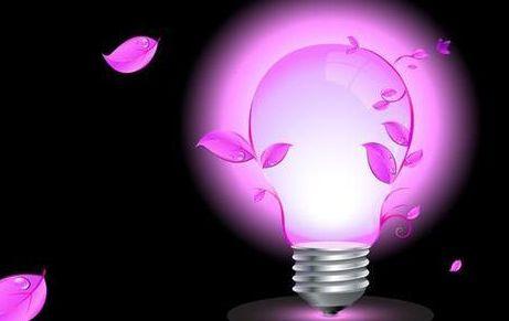 喜万年设立研究室及工厂 将制造创新照明产品增压泵